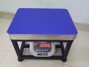 CÂN BÀN A501E 15KG, 30KG, 60KG