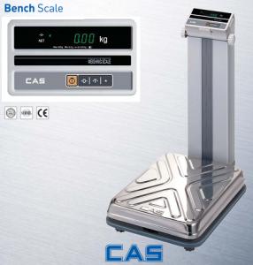 CÂN BÀN CAS DB-1H 60kg