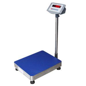Cân bàn điện tử LP001 100kg