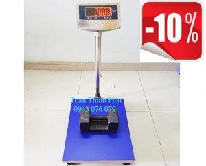 CÂN BÀN T3 100Kg