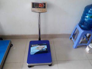 CÂN BÀN T3 GIÁ RẺ 50kg
