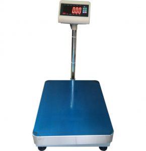 CÂN BÀN T7E 100kg