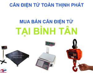 cán điện tử giá rẻ giao hàng tận nơi tại Bình Tân