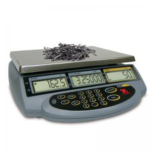 Sửa Cân Điện Tử Tận Nơi HCM (MR. KHA 0904 876 681)
