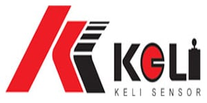 KELI-USA - Us Home