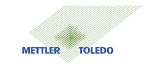 METTLER TOLEDO- USA - Us Home