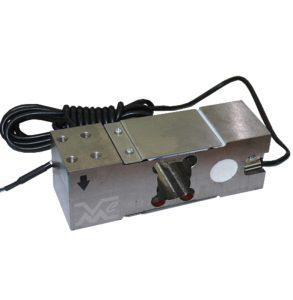 Loadcell VMC INOX 6A