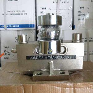 MKCells LU-30t