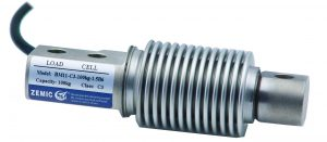 Loadcell Zemic  BM11 Xoắn