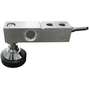 Loadcell YZC 320