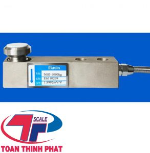 Loadcell NB5