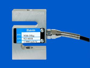Loadcell NS1, NS2, NS4